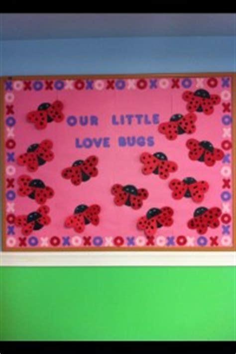 ladybug craft idea  kids crafts  worksheets  preschooltoddler  kindergarten