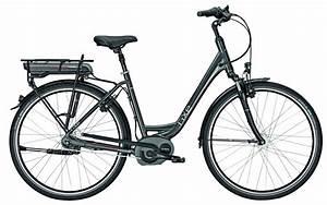 E Bike Rixe : rixe e bike bordeaux b7 hs eurorad bikeleasingeurorad ~ Jslefanu.com Haus und Dekorationen