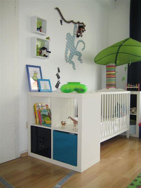 Kinderzimmer Wandgestaltung by Kinderzimmer Kidsroom Ideas Baby Room Design