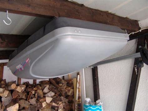 applicazioni con i magneti appendere il box da tetto con