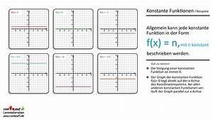 Auflösung Berechnen Formel : deine kostenlose lernplattform zum fach mathematik ~ Themetempest.com Abrechnung