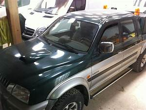Euros 4x4 : voiture 4x4 5000 euros ~ Gottalentnigeria.com Avis de Voitures