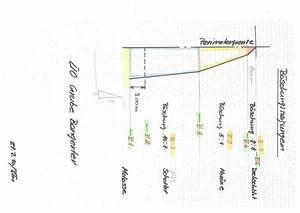 Autosteuer Berechnen Mit Schlüsselnummer : volumen berechnen mit b schungen autodesk autocad civil 3d ~ Themetempest.com Abrechnung