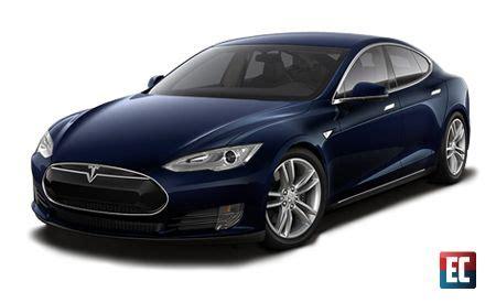 hybrid cars  evs  editors choice