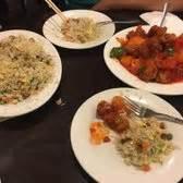 Mandarin Court - Order Food Online - 87 Photos & 155 ...