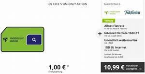 O2 Festnetz Rechnung : o2 free s ohne smartphone sparbote ~ Themetempest.com Abrechnung