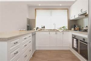 luxurious good looking kitchen kaboodle s reno on With kitchen kaboodle furniture sale