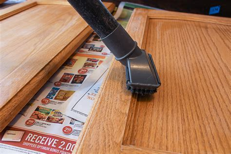 how to paint kitchen cabinets step by step how to paint kitchen cabinets