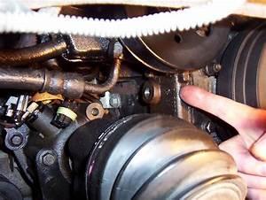 Oil Pressure Wire Diagram For A 1998 Buick Lesabre   50
