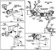 similiar 1993 ford f 150 engine diagram keywords 1989 ford f150 5 0 engine diagram 1989 get image about wiring