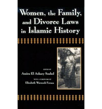 Women, The Family, And Divorce Laws In Islamic History. Chicken Smells Like Sulfur School Of Cooking. Masters International Development. Group Health Insurance Balanitis And Diabetes. Veteran Housing Benefits Mold Air Conditioner. Economics Masters Degree Online. Hyundai Elantra Complaints Homicide Clean Up. Plantation Shutters Phoenix Lds Church Camps. Nyc First Time Home Buyer Storage Units Rates