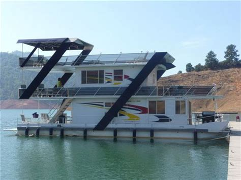 Small Houseboats For Sale In Arkansas by Best 25 Small Cers For Sale Ideas On Small