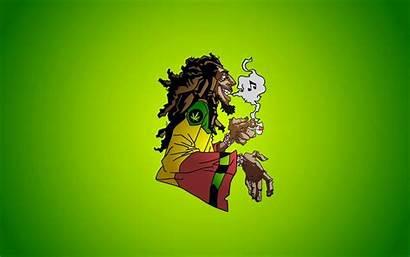 Reggae Cannabis Desktop Wallpapers Backgrounds