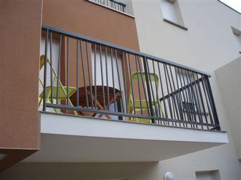 s 233 curisez votre balcon gr 226 ce 224 un garde corps pas cher petitemaison fr