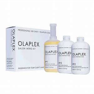 Olaplex shop
