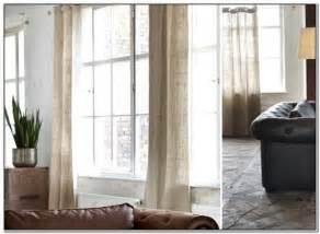 gardinen wohnzimmer modern gardinen ideen wohnzimmer modern schoppen wohnzimmer hause dekoration ideen 1a3kz7zdp9