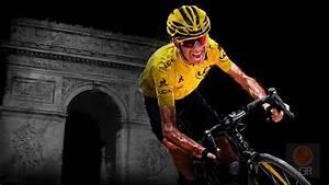 Tour De France 2017 Review – Xbox Gamer Reviews