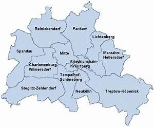 Wohnung Mieten Marienfelde : haus wohnung in berlin ~ Buech-reservation.com Haus und Dekorationen