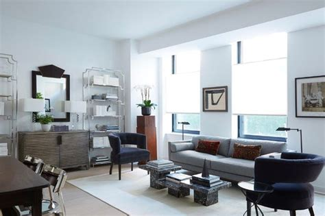 Prices Dip For 2- And 3-bedroom Apartments In Manhattan