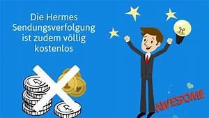 Hermes Päckchen Sendungsverfolgung : hermes sendungsverfolgung sendungsverfolgung hermes paketpreise hermes hotline hermes ~ Orissabook.com Haus und Dekorationen