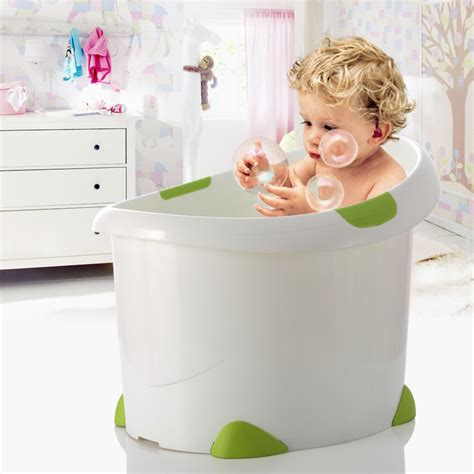 Baby Shower Kid by Baby Tubs Bath Shower Products Baby Care