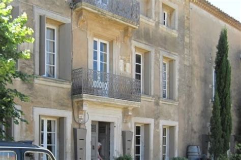 chambre d hote narbonne plage chambres d 39 hotes narbonne chambre d 39 hotes de charme narbonne