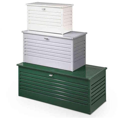 biohort freizeitbox groesse  biohortfreizeitbox