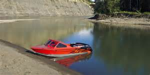 Images of Aluminum Boats Jet
