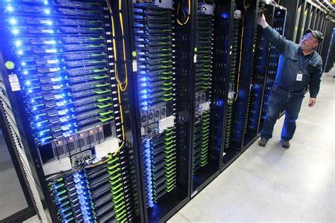 pay  amazon  aep break  data center electricity news  columbus dispatch