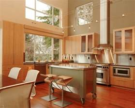 seating kitchen islands movable kitchen island with seating