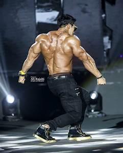 Hwang Chul Soon