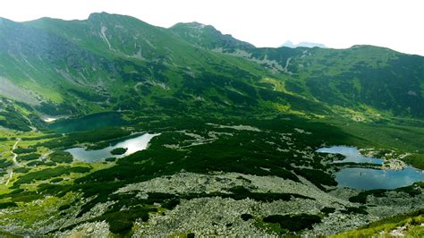 Moen Motionsense Faucet Dripping by 100 Sulphur Baths Tbilisi Hitch Hikers Le 243 N Spain 4