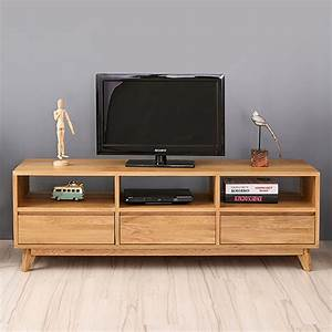 Ikea Table Tv : scandinavian modern japanese style wood tv cabinet ikea tv cabinet tv cabinet coffee table with ~ Teatrodelosmanantiales.com Idées de Décoration
