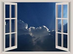 Schiebefenster Selber Bauen : heizkosten senken durch fenster ~ Michelbontemps.com Haus und Dekorationen