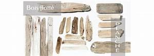 Planche De Bois Brut Pas Cher : vente de planches en bois flott pour de multiples ~ Dailycaller-alerts.com Idées de Décoration