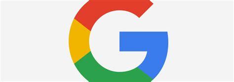 The History Behind The Google Logo I Express Writers