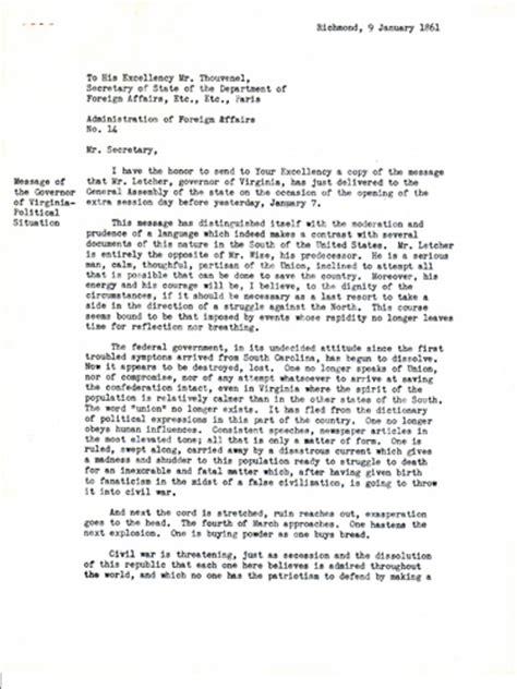 library  virginia civil war research guide secession
