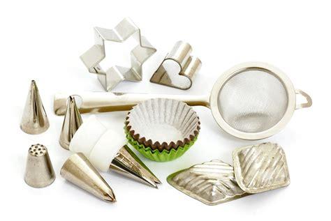 materiel cuisine patisserie le matériel nécessaire pour faire de la pâtisserie