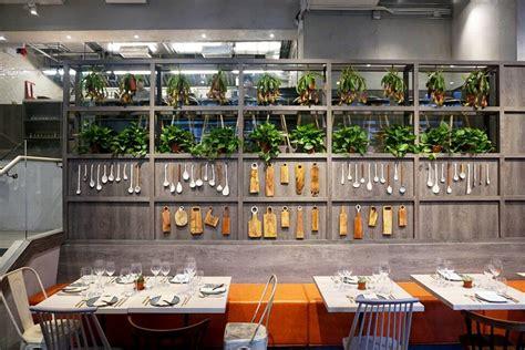 vegan cuisine the best vegetarian and vegan restaurants in hong kong