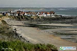 Www Lacentrale Fr Cote : plage audresselles ~ Gottalentnigeria.com Avis de Voitures