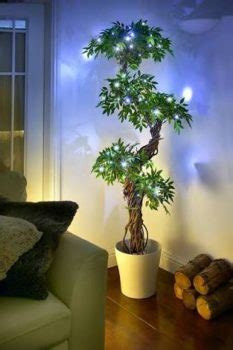 Artificial Light For Plants by Trendy Artificial Indoor Plants Inhabit Zone