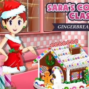 Jeux gratuits en ligne sur wikigame for Jeux de cuisine sara gratuit