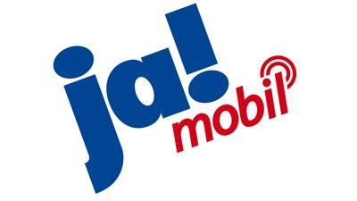 ja mobil tarif aktivieren neue sim