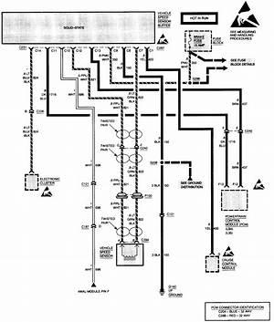 Getacdes2000 Chevy Astro Awd Wiring Diagram 24773 Getacd Es