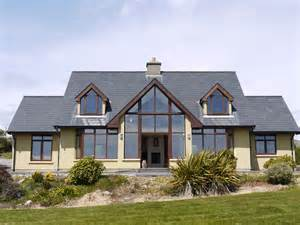 Photos And Inspiration Dormer Bungalows Designs by 1000 Images About Houses Exterior On