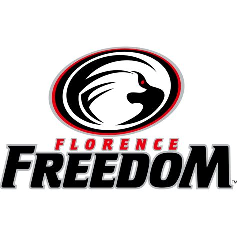 Florence Freedom | Frontier League