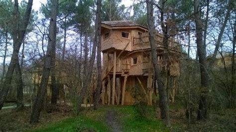 maison dans le parc activit 233 s picture of center parcs domaine le bois aux daims les trois moutiers tripadvisor