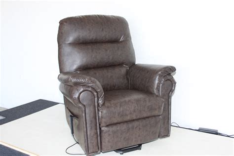 Recliner Chairs Durban single recliner chairs in durban jhb and cape town