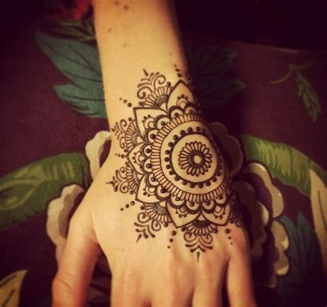 cute henna ideas  pinterest