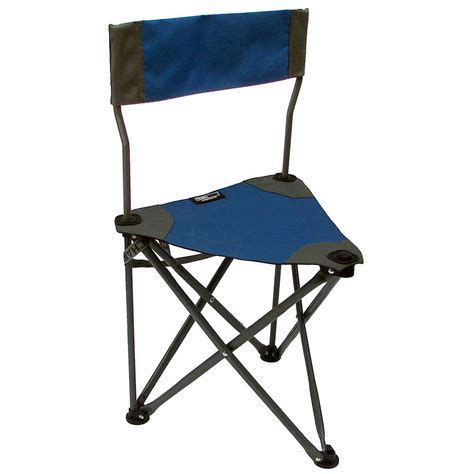 travelchair ultimate slacker 2 0 chair at nrs
